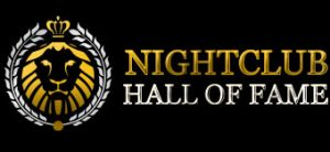 Nightclub Hall of Fame™
