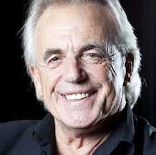 Nightclub-Hall-of-Fame-Peter-Stringfellow-2