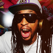 Nightclub-Hall-of-Fame-lil-jon-2